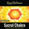 Thumbnail Sacral Chakra: Isochronic Tones Brainwave Entrainment