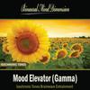 Thumbnail Mood Elevator (Gamma): Isochronic Tones Brainwave Entrainmen