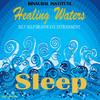 Thumbnail Sleep - Brainwave Entrainment Healing Waters