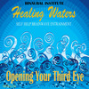 Thumbnail Opening Your Third Eye: Brainwave Entrainment