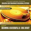 Thumbnail Becoming a Successful DJ - Disc Jockey