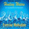Thumbnail Exercise Motivation: Brainwave Entrainment