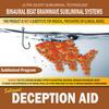 Thumbnail Deception Aid
