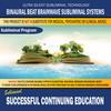 Thumbnail Successful Continuing Education
