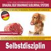 Thumbnail Selbstdisziplin (Deutschsprachige Version)