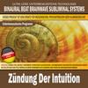 Thumbnail Zündung Der Intuition (Deutschsprachige Version)