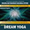 Thumbnail Dream Yoga