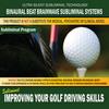 Thumbnail Improving Your Golf Driving Skills