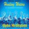 Thumbnail  Alpha Meditation: Brainwave Entrainment