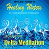 Thumbnail Delta Meditation: Brainwave Entrainment