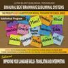 Thumbnail Improving Your Language Skills