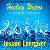 Thumbnail Instant Energizer: Brainwave Entrainment