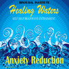 Thumbnail Anxiety Reduction: Brainwave Entrainment