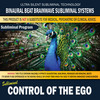 Thumbnail Control Of The Ego