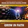 Thumbnail Grow In Faith