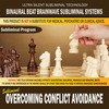Thumbnail Overcoming Conflict Avoidance