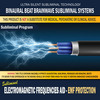 Thumbnail Electromagnetic Frequencies Aid - EMF Protection