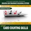 Thumbnail Card Counting Skills