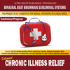 Thumbnail Chronic Illness Relief