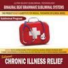 Thumbnail Chronic Illness Relief