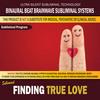 Thumbnail Finding True Love