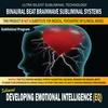 Thumbnail Developing Emotional Intelligence (EQ)
