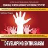 Thumbnail Developing Enthusiasm