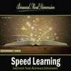 Thumbnail Speed Learning: Isochronic Tones Brainwave Entrainment