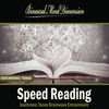 Thumbnail Speed Reading: Isochronic Tones Brainwave Entrainment