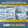 Thumbnail Learn Face Reading