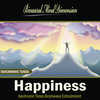 Thumbnail Happiness: Isochronic Tones Brainwave Entrainment
