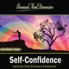 Thumbnail Self-Confidence: Isochronic Tones Brainwave Entrainment
