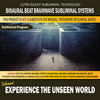 Thumbnail Experience the Unseen World