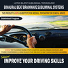 Thumbnail Improve Your Driving Skills