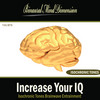 Thumbnail Increase Your IQ: Isochronic Tones Brainwave Entrainment