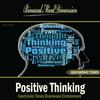 Thumbnail Positive Thinking: Isochronic Tones Brainwave Entrainment