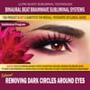 Thumbnail Removing Dark Circles Around Eyes