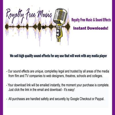 Natural Rain Sound Mp Free Download