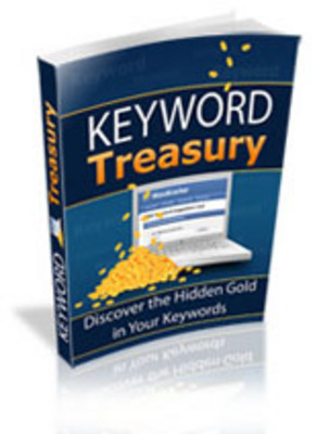 Pay for Keyword Treasury