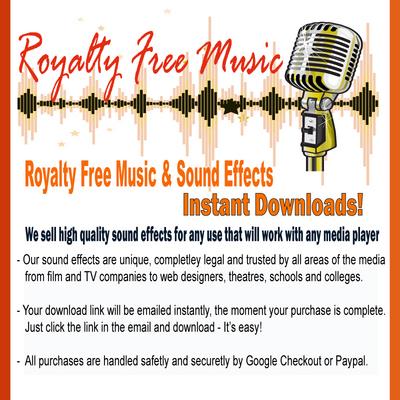 Pay for Toilet Flush 02 Wav Sound Effect