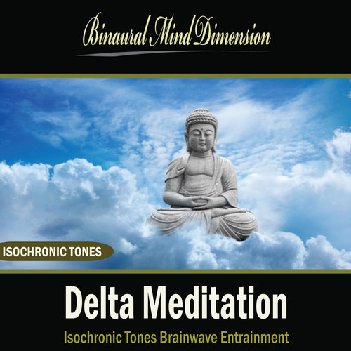 Pay for Delta Meditation: Isochronic Tones Brainwave Entrainment