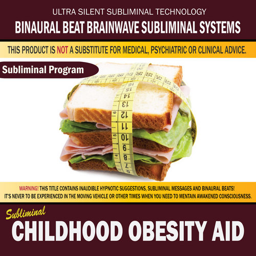 Pay for Childhood Obesity Aid