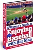 Thumbnail Womans Baseball Guide
