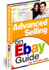 Thumbnail Advanced Selling on eBbay Guide