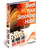 Thumbnail Beat Your Smoking Habit