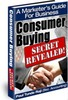 Thumbnail Consumers Buying Secrets -  All About Consumer  Behavior