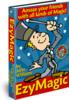 Thumbnail Ezy Magic - You are the Magician