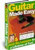 Thumbnail Guitar Made Easy