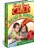 Thumbnail Help Your Child Read & Write Better - Help Your Child Now!