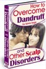 Thumbnail Are You Embarrassed by Dandruff ? - How to Overcome Dandruff